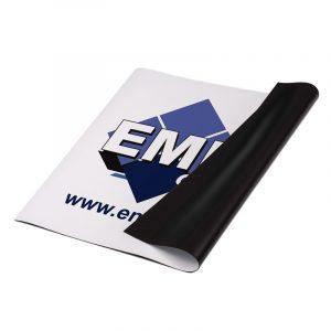 Magneet sticker - Magneetfolie