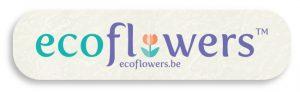 Ecoflowers - Duurzame bloemen die nooit verwelken