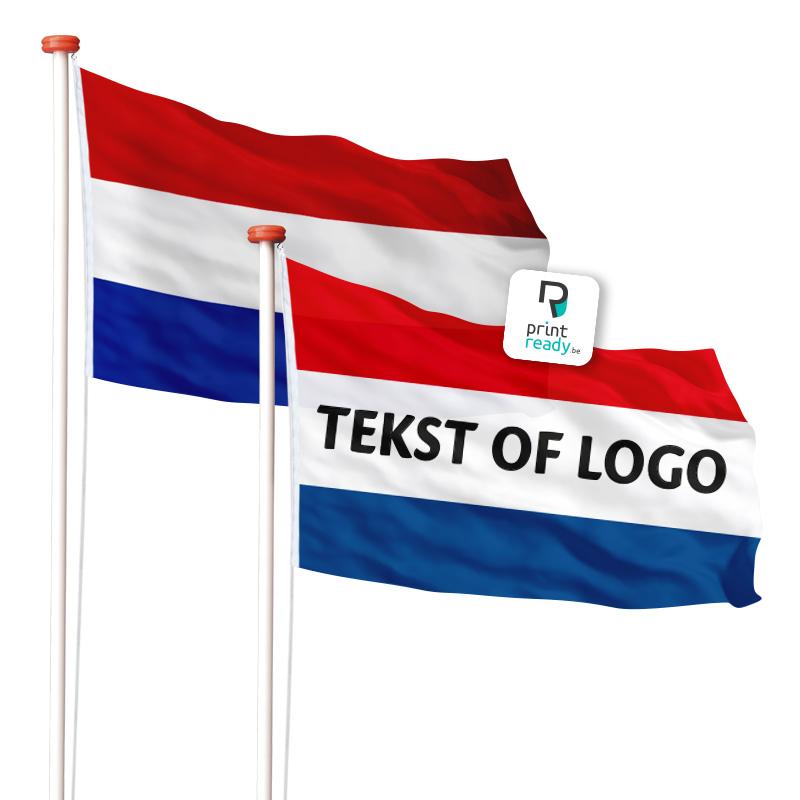 Vlag Nederland kopen