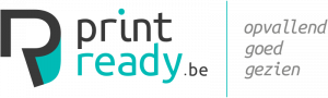 logo-printready-tr